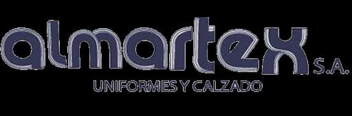 Almartex